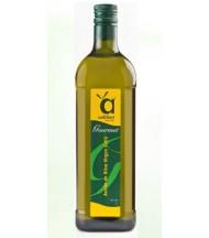 GOURMET Extra panenský olivový olej