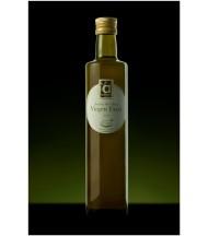 Olivový olej Gourmet Flor de Espadan