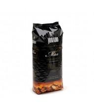 Zrnková káva Espresso Jurado Mas