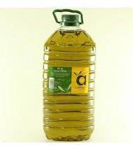 Olivový olej 5l